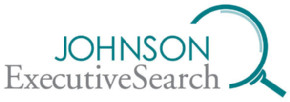 member-johnson-executive-search