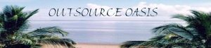 sponsor-outsource-oasis-banner